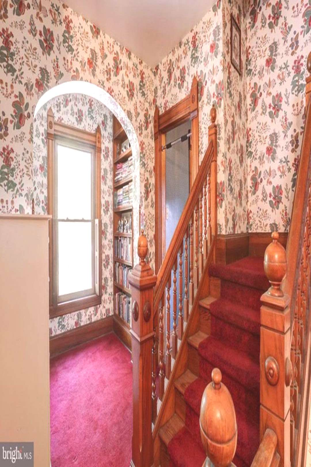 1896 Victorian For Sale In Mechanicsburg Pennsylvania — Captivating Houses  1896 Victorian For Sa