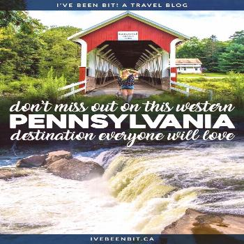 11 Undeniably Amazing Things to Do in Laurel Highlands PA Undeniably fun things to do in Laurel Hig