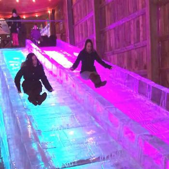 17 Things To Do In Pennsylvania That You Need To Add To Your Winter Bucket List-#add 17 Things To D