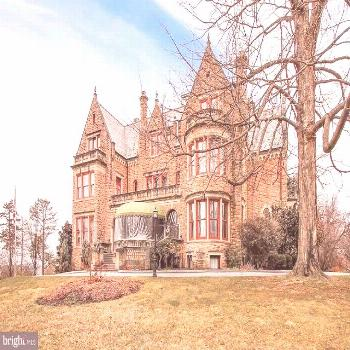 1892 Mansion For Sale In Reading PennsylvaniaYou can find Old mansions and more on our website.1892