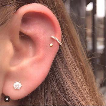 <a class=pintag href=/explore/peircings/ title=#peircings explore Pinterest>#peircings</a> <a class