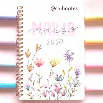 Bujo journal identitykawaiiqu on March 17 2020You can find Pens and more on our website.Bujo journa