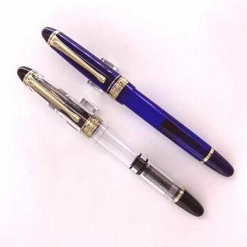 HERO wing sung 699 Piston Version fountain pen Ink Pen EF/F/M Nib Optional Stationery Office school