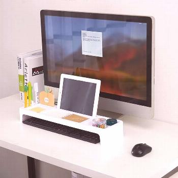 Home Office Organizer Tray | Dexy Keep organized with all of your essential supplies at your finger