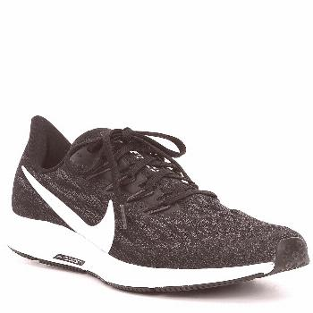 Nike Women's Air Zoom Pegasus 36 Running Shoes -  8M -  Nike Women's Air Zoom Pegasus 36 Running