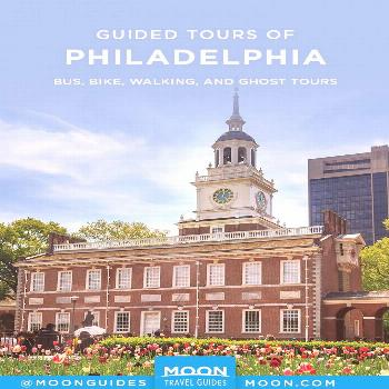 Philadelphia Tours As one of America's largest and most historic cities, Philadelphia has no shor