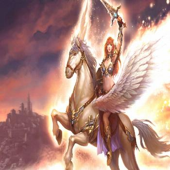 White Pegasus Wallpapers Widescreen 5 Awesome White Pegasus Wallpapers Widescreen