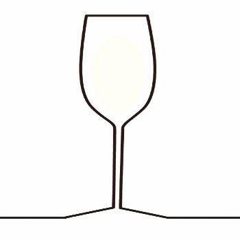 Your Guide to Wine Glasses  The right glass can make your wine taste even better. Find out why.?