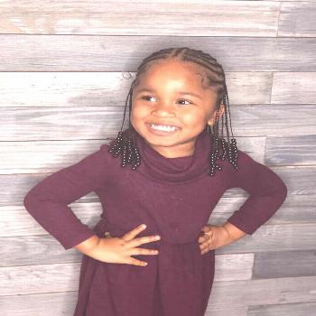 Zoe Skys Sky        Braids individual Braids with weave individual Braids with weave small Braids w