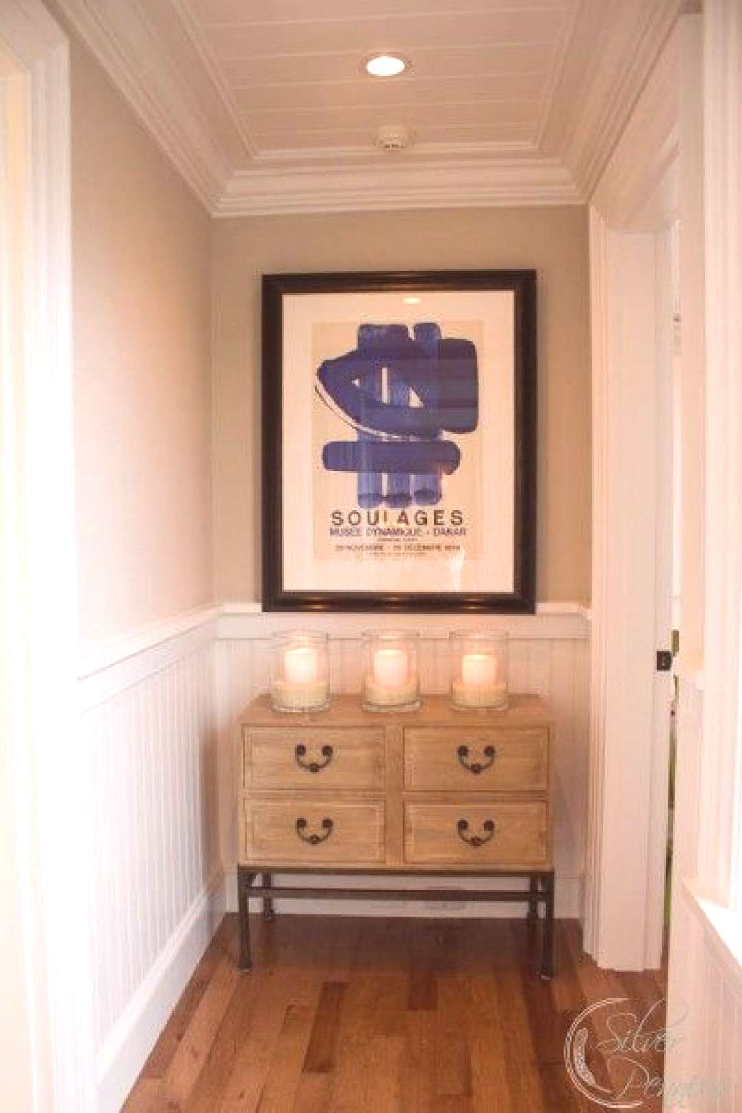 A Tour of the HGTV Dream Home with GMC - Finding Silver Pennies#dream