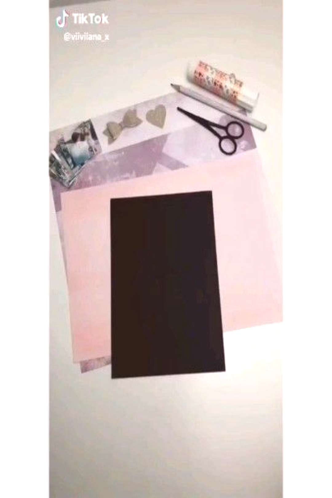 Click link in bio or visit our website at  ? Video by viiviiana_x on TikTok gift birthday Get ou