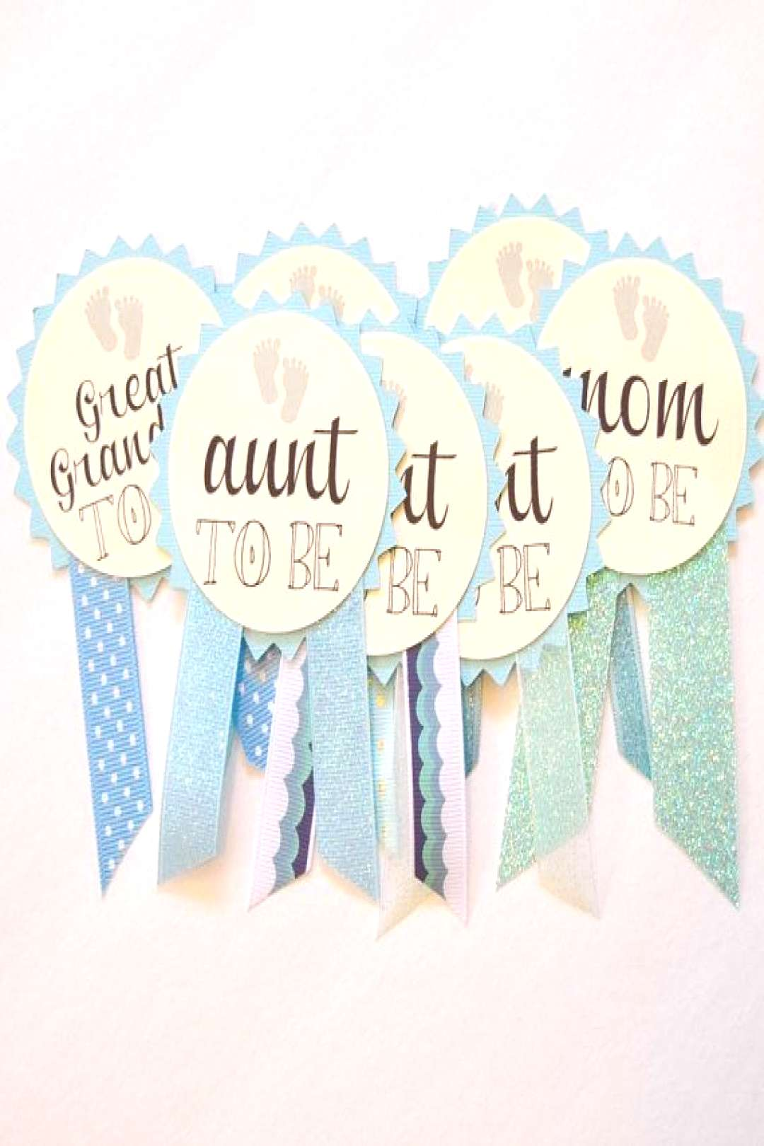 Custom baby shower pens -  Custom Baby Shower Pens, Custom Baby Shower Pens …  -