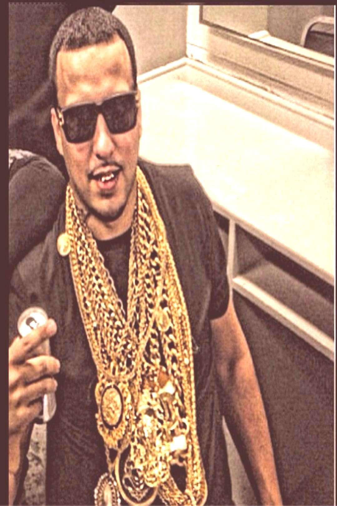 French Montana Addresses Drive-By Shooting in Pennsylvania | VibeYou can find French montana and mo