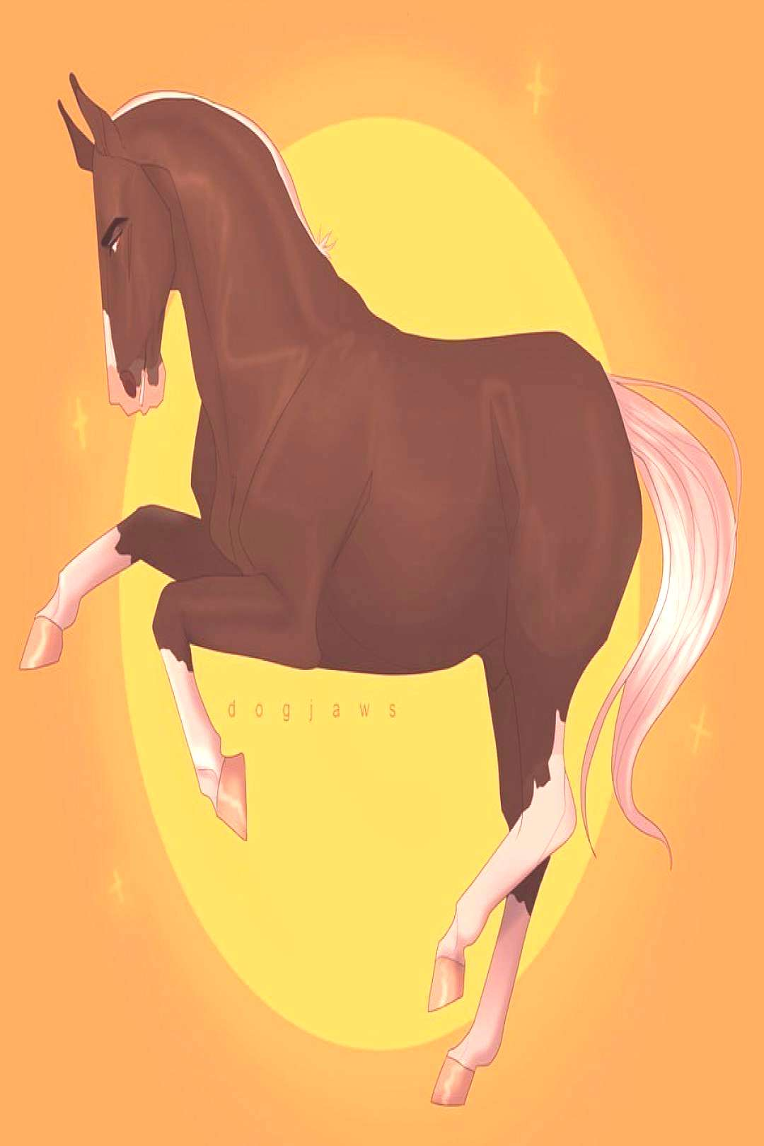 hunter 17 he him on March 16 2020You can find Pegasus and more on our nter 17 he him on March 16 20