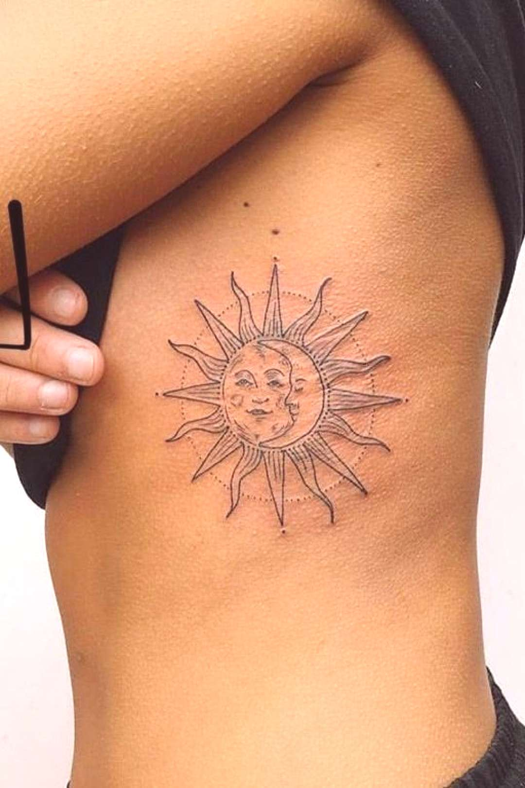 Image in Tatoo ? collection by Zoé on We Heart It -  Image in T A T O O collection by Zoé on W
