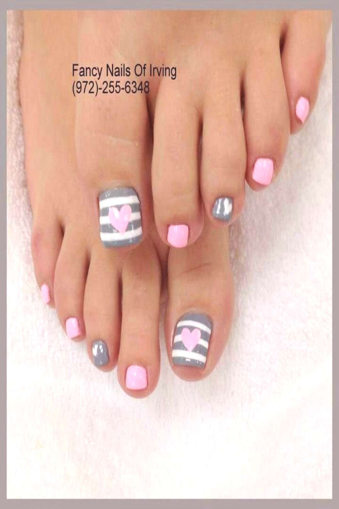 Inspirations of pedicure no 289 clubboxingday boxingday boxi rabais ci