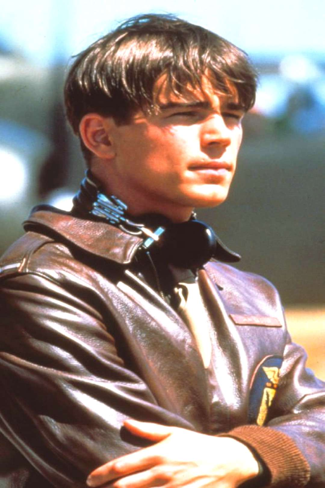 Josh Hartnett was Hollywood's No. 1 heartthrob. Get the deets on the stud 15 years after 'Pearl Har