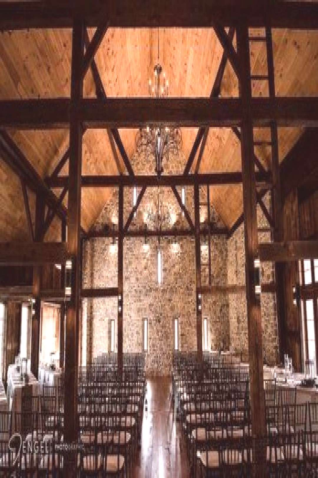 New Wedding Venues Pennsylvania Lancaster Pa Ideas wedding venues pennsy...#garden