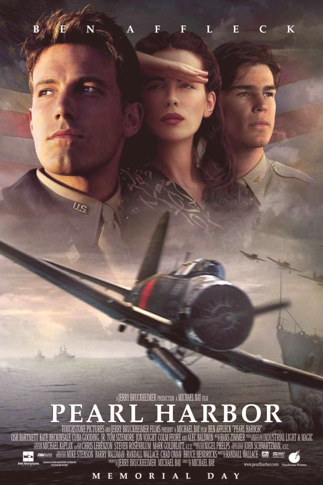 Pearl Harbor Now World War I Pearl harbor now & pearl harbor jetzt & pearl harbor maintenant & pear