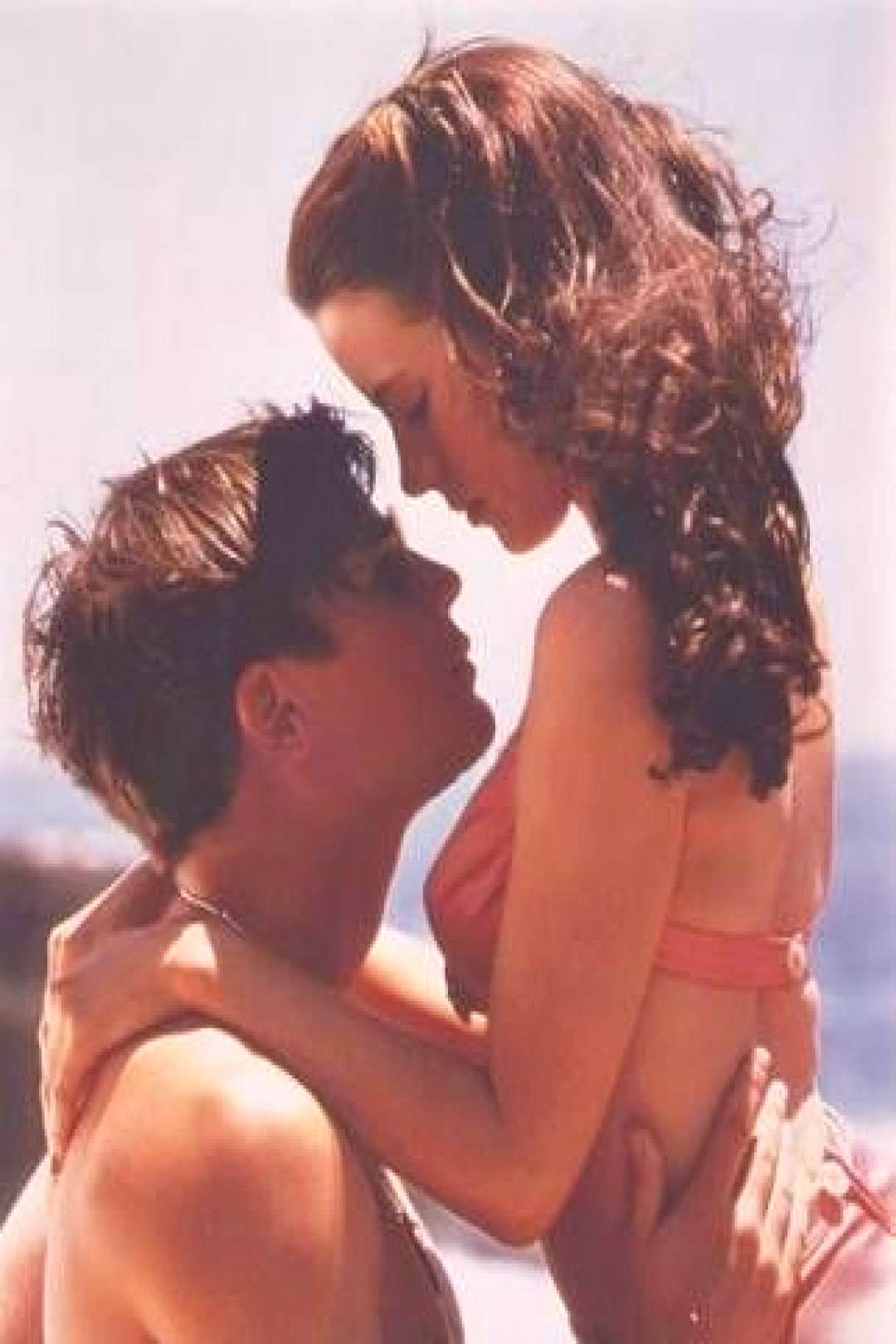 pearl harbor rafe and evelyn   Danny et Evelyn - ~gt°*^*° Pearl Harbor °*^*°