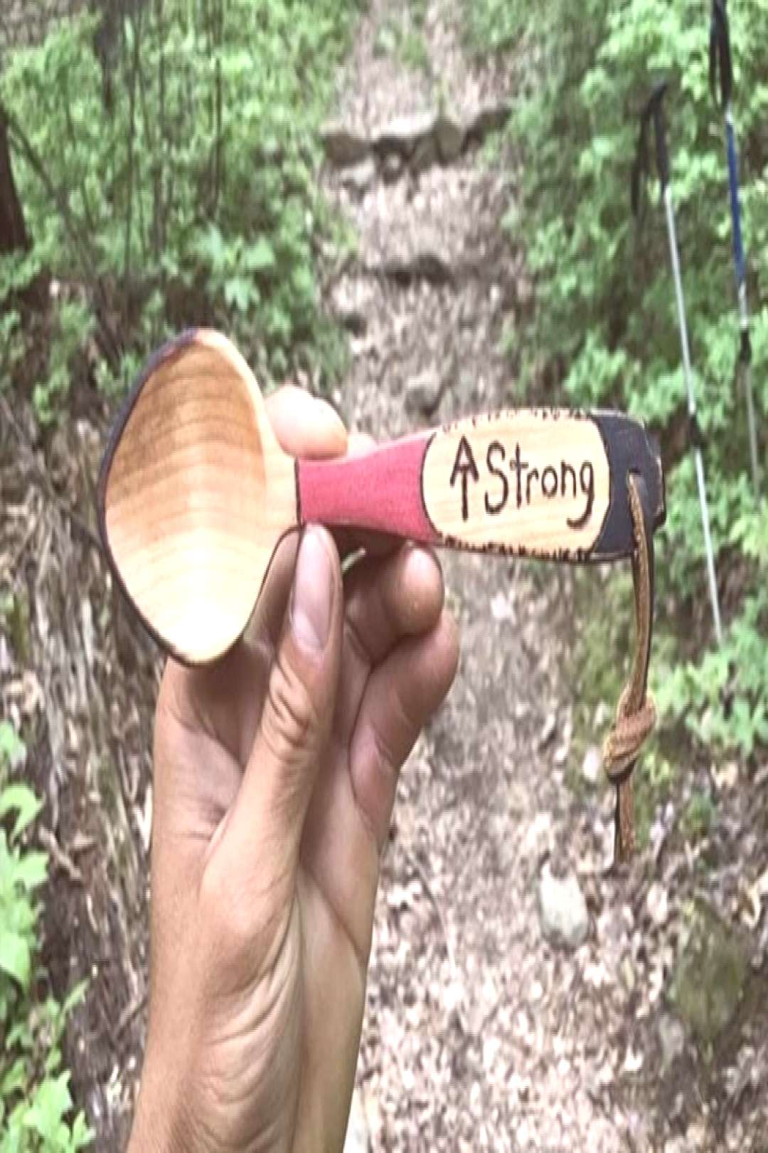 Pennsylvania: Must-See Day Hikes on the Appalachian Trail - The Trek -  Pennsylvania: Must-See Day