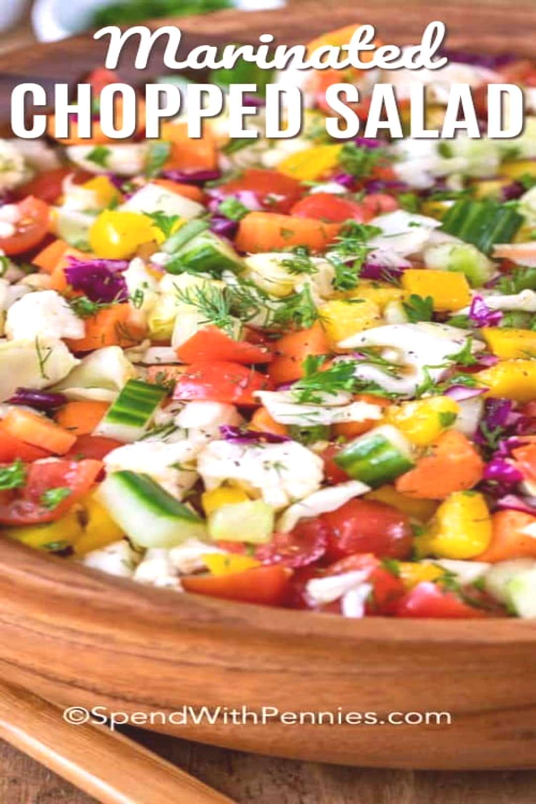 Recipes Vegetables salad recipes salad recipes salad recipes salad recipes salad recipes salad reci