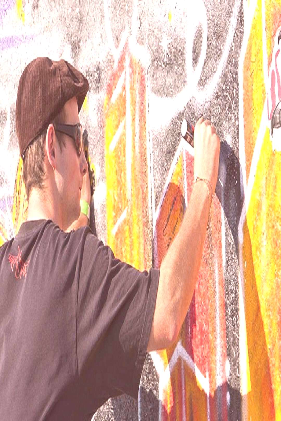 The Best Graffiti Markers folkdYou can find Markers and more on our website.The Best Graffiti Marke