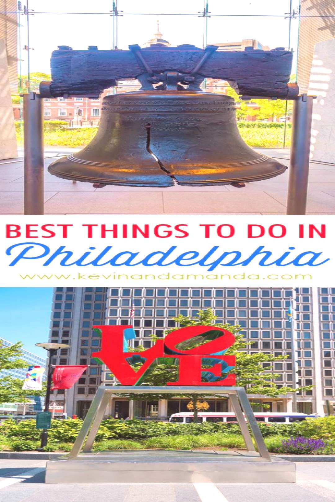 The BEST Things To Do in Philadelphia  an ultimate guide to what to do in Philadelphia