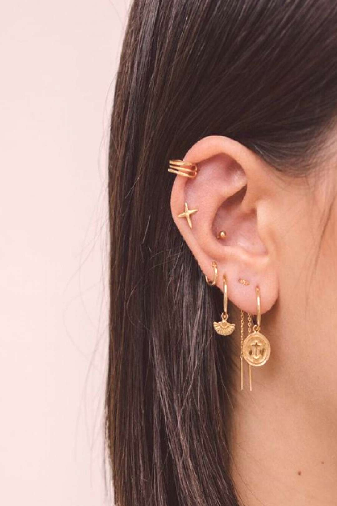The ear holes Our editors are coming in autumn - The ear holes that ... - The ear holes Our editor