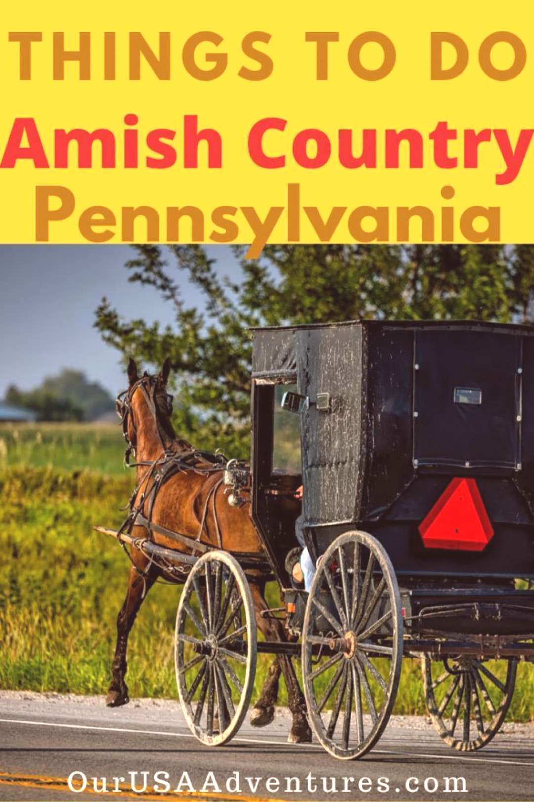 Things To Do in Amish Country Pennsylvania,  Things To Do in Amish Country Pennsylvania,