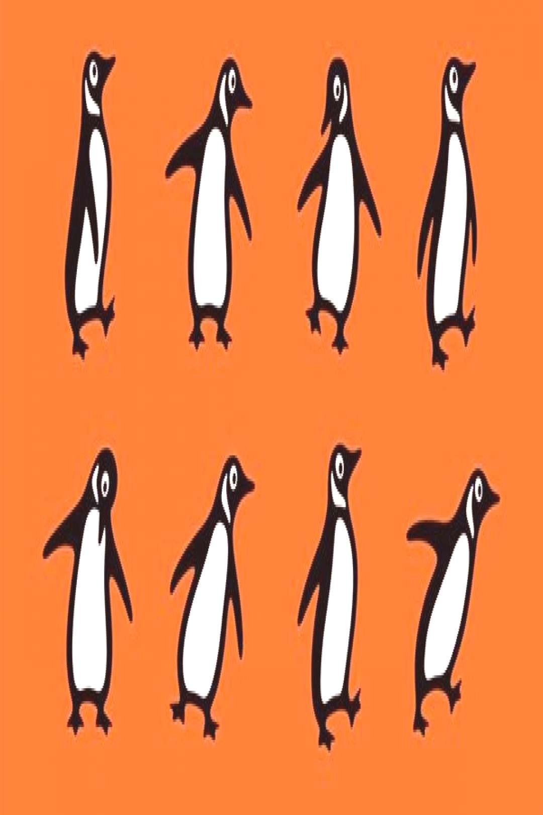Top 100 Penguin Classics - How many have you read?